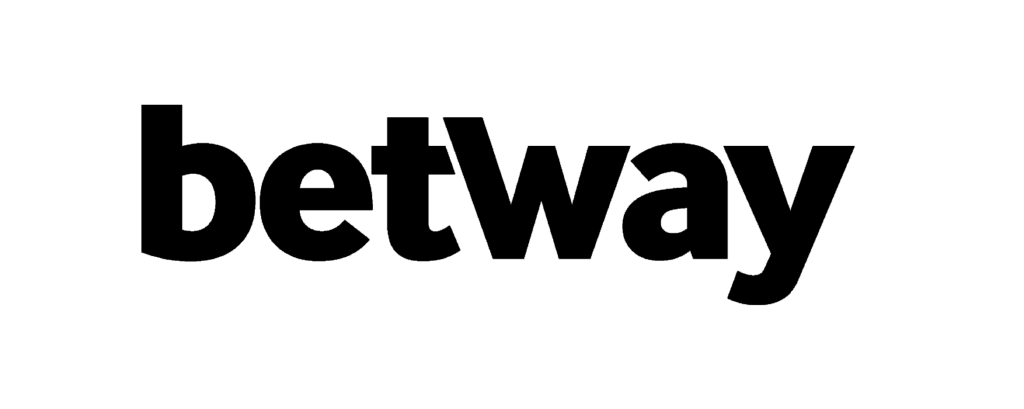 Betway betting logo